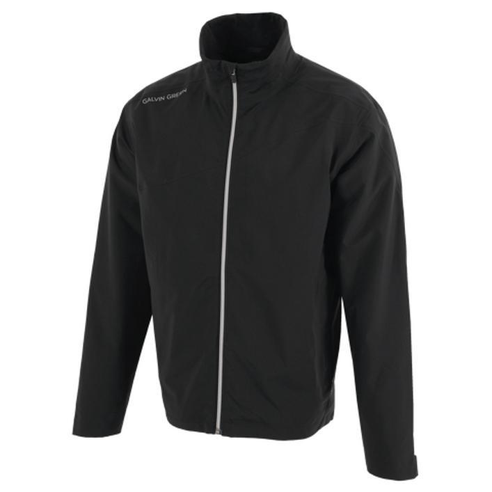 Men's Aaron GORE-TEX Rain Jacket