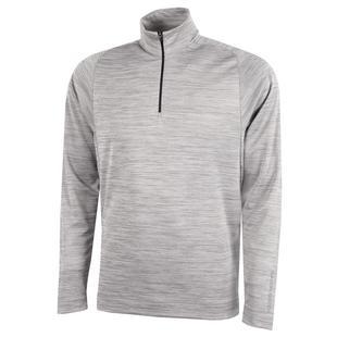 Men's Dixon Half Zip Pullover