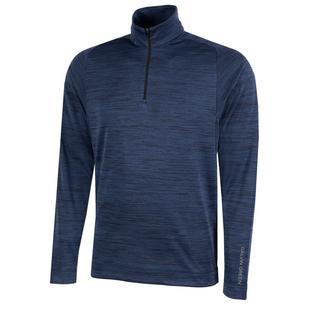Men's Dixon 1/2 Zip Pullover