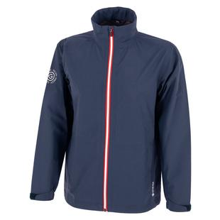Junior River GORE-TEX Rain Jacket