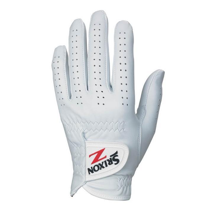 Cabretta Golf Glove - Cadet