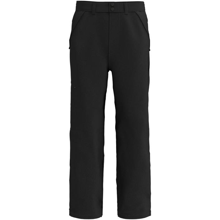 Pantalon de pluie imperméable pour hommes