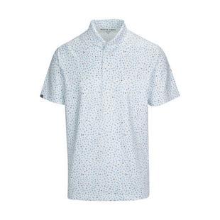 Men's Inca Short Sleeve Polo