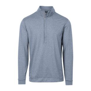 Men's Hightower 1/2 Zip Pullover