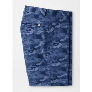 Short Shackleford Performance Camo pour hommes