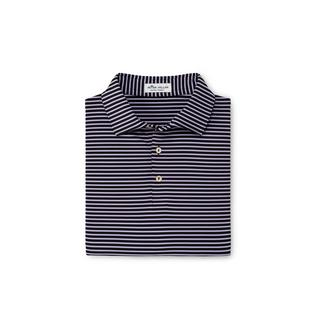 Men's Joyce Performance Short Sleeve Polo