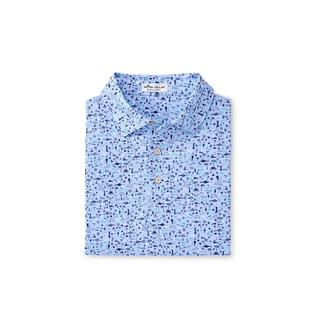 Men's Vinnings Performance Polo