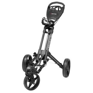 Chariot Easy Fold 360 Wheel