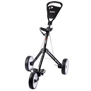 Navigator Push Cart