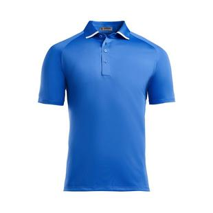 Men's Killer Mapped Polo