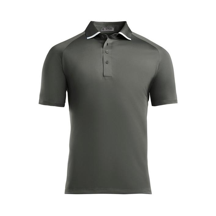 Men's Killer Mapped Short Sleeve Polo