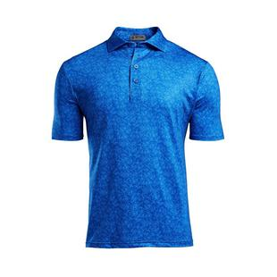 Men's Rosebud Polo