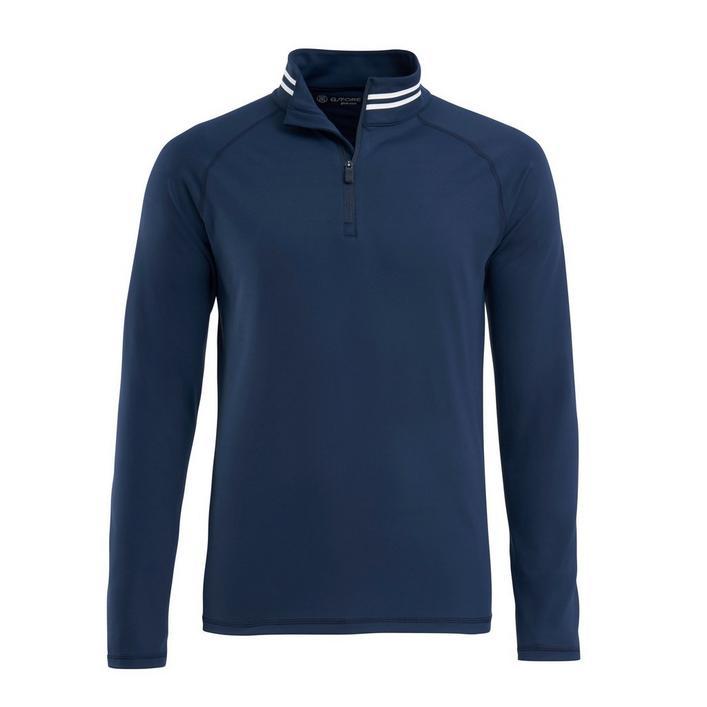 Men's Core Mid Pullover