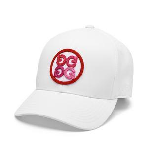 Men's Circle G Cap