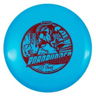 Disc Golf Star Roadrunner - Driver (170-175 g)