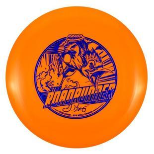 Disc Golf Star Roadrunner - Driver (170-175 g)