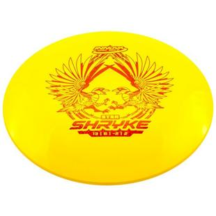 Disc Golf Star Shryke - Driver (170-175 g)