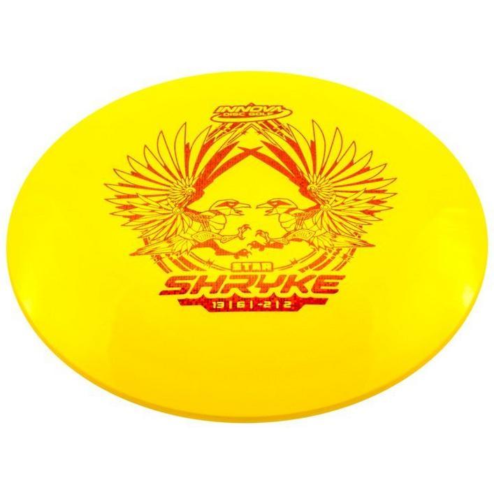 Disc Golf Star Shryke - Driver (170-175 g)