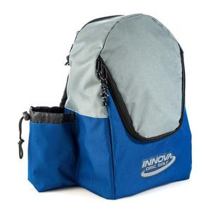 Disc Golf Discover Backpack