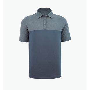 Men's Meyer Short Sleeve Polo