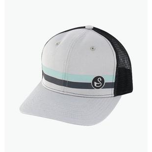 Men's King Cap