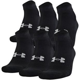 Socquettes en coton pour hommes
