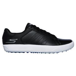 Men's Go Golf Drive 4 Spikeless Shoe - Black