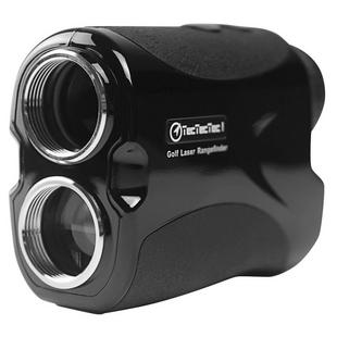 VPRO500 Rangefinder