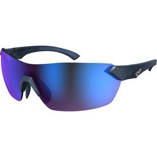 Nimby Poly Sunglasses