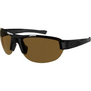 Crankum Poly Sunglasses