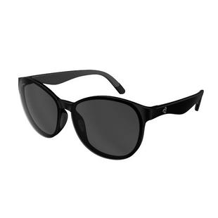 Serra Polar Sunglasses