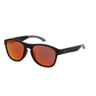 Bourbon Polar Sunglasses
