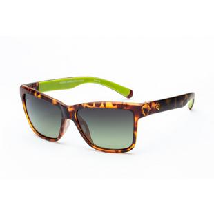 Norvan Polar Sunglasses