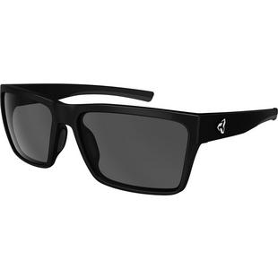 Nelson Polar Sunglasses