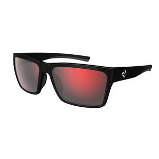 Nelson Polar Matte Sunglasses