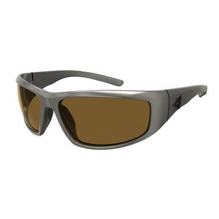 Dune Poly Sunglasses