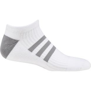 Women's Comfort Ankle Sock