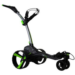 Zip X5 Electric Cart