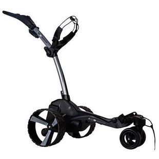 Zip Navigator Electric Cart