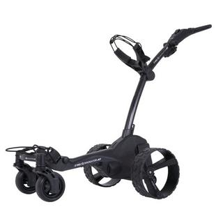 Zip Navigator All Terrain Electric Cart