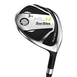 Women's HL4 Fairway Wood