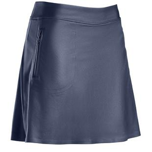 Women's Effortless 17 Inch Skort
