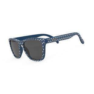 The OGs Sunglasses - Eagle, Birdie, Par, Flamingo