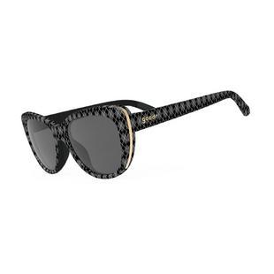The Runways Sunglasses - Talk Birdie To Me