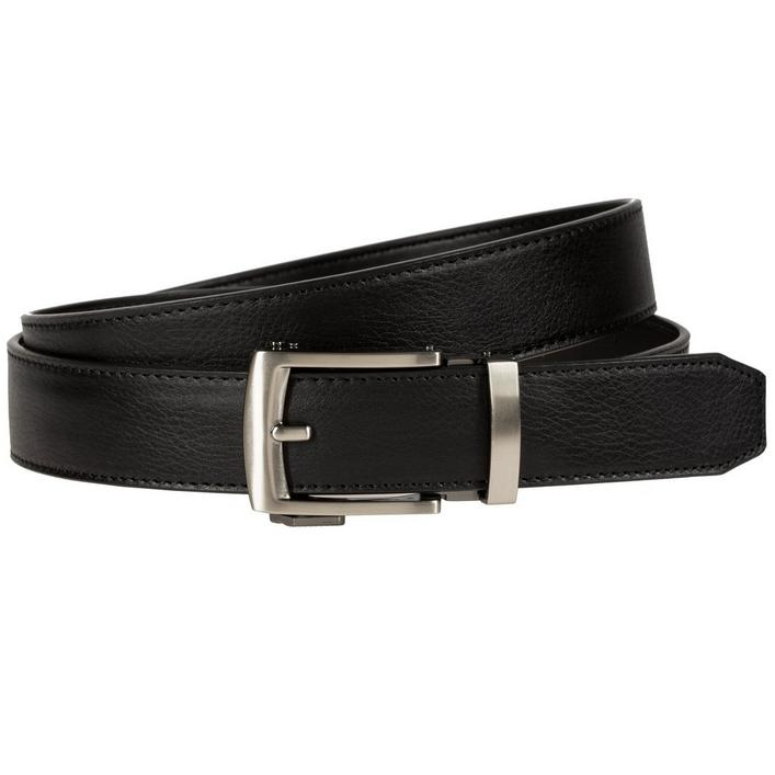 Men's Flat Edge Acu Fit Belt