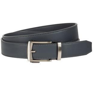 Men's Flat Edge Acu Fit Belt