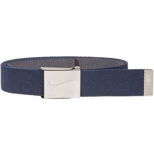 Men's Reversible Stretch Belt