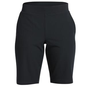 Women's Romina Short