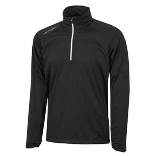 Men's Lex 1/2 Zip Pullover
