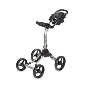 Chariot Quad XL